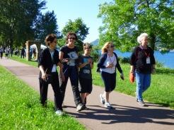 Lecco_camminata_della_salute_29