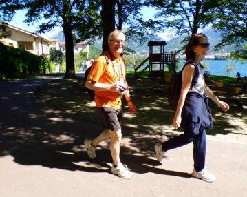 Lecco_camminata_della_salute_31